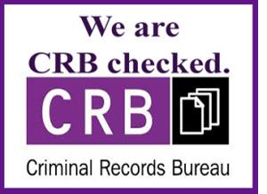crb-check-whole-image-final