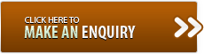 makeEnquiry
