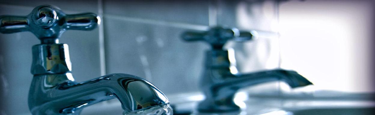 Kent Handyman Service - plumbing