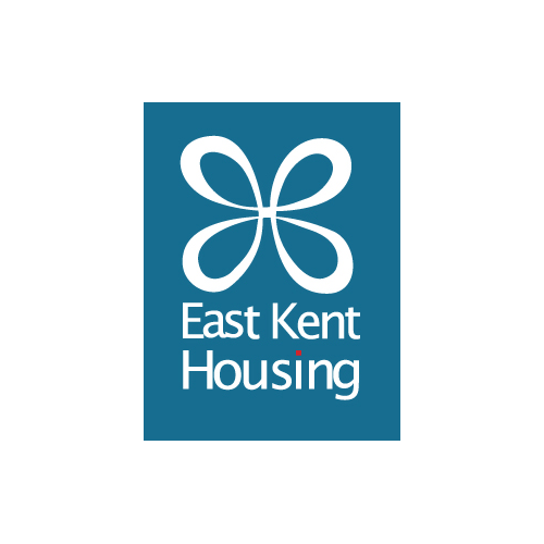 http://kenthandymanservice.co.uk/wp-content/uploads/2017/03/East-Kent-Housing-2.png
