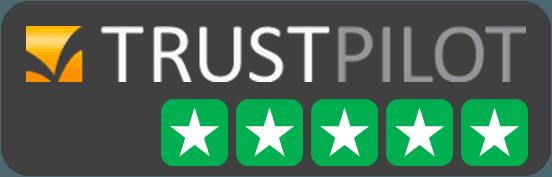 Kent Handyman Service - trust pilot