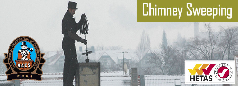 http://kenthandymanservice.co.uk/wp-content/uploads/2018/05/chimney-sweeping-2.jpg
