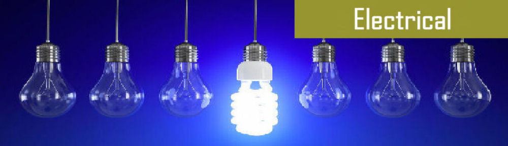 Kent Handyman Service - electrical